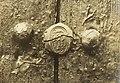 Tutankhamun tomb photographs 4 308.jpg