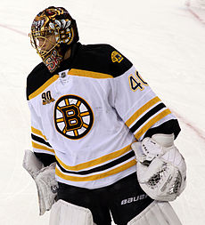 Tuukka Rask - Boston Bruins.jpg