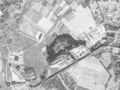 Twierdza Poznań Fort VI, 1965-08-23.png