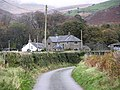 Tynyfach from south - geograph.org.uk - 601250.jpg