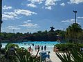 Typhoon Lagoon Surf-Wave Pool (33492056513).jpg