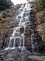 Tyrchi Falls.jpg
