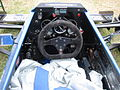 Tyrrell Cosworth cockpit - Flickr - edvvc.jpg