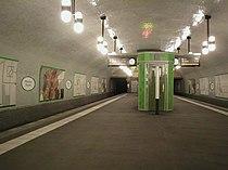 U-Bahn Berlin Maerkisches Museum 1.jpg