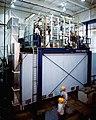 U.S. Department of Energy - Science - 167 017 001 (14352521342).jpg