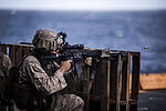 U.S. Marines prepare for barricade situations 150730-M-JT438-065.jpg