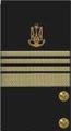 UA-OF9-ADM-NSB-SP (2016).png