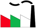 UAE Factory Symbol.png