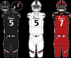 UC Uniforms 2016.png