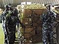 UGANDA ADAPT 2010 (5020097893).jpg