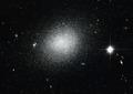 UGC 5497 - Potw1224a.tif