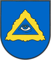 Coat of arms of Stanislavchyk