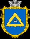 UKR Stanisławczyk COA.png