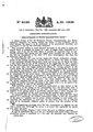 UK Patent 4126.pdf