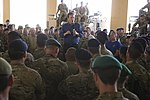 UK Prime Minister Visits Troops in Helmand 141003-M-MF313-130.jpg