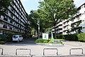 UR Sakurada Danchi 20170731-02.jpg