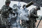 US, UK artillerymen participate in Operation Pegasus Cypher 150112-A-DP764-005.jpg