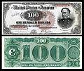 US-$100-TN-1890-Fr-377.jpg