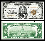 US-$50-FRBN-1929-Fr.1880-B.jpg