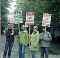 US-WA-Olympia-EvergreenStateCollege-WorkersStrike-2013-5-25-001.jpg