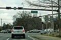 US319 Signs - Capital Circle (44033646332).jpg