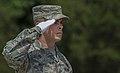 USAFE Honor Guard Airmen sharpen skills, graduate course 160609-F-ZC075-027.jpg