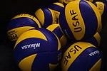 USAFE Volleyball Team training camp day 1 140321-F-YU668-051.jpg
