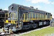 USAX1811