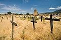 USA 09643 Taos Pueblo Luca Galuzzi 2007.jpg