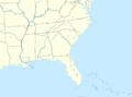 USA Southeast.PNG