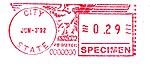 USA meter stamp SPE-IG1B.jpg