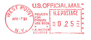 USA stamp type OO-A4.jpg