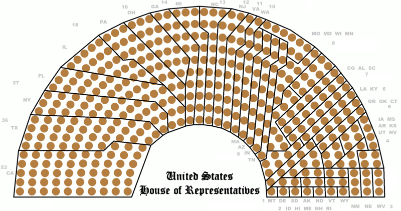 USHouseStructure2012-2022 SeatsByState.png