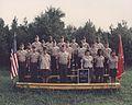 USMC-19851017-0-9999X-001.jpg