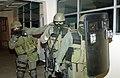 USMC MP MP5.JPEG