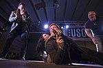 USO Holiday Tour at Morón Air Base 171221-D-PB383-057 (24344745247).jpg