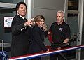 USO Las Vegas opens second lounge to support servicemembers 140507-F-EK419-060.jpg