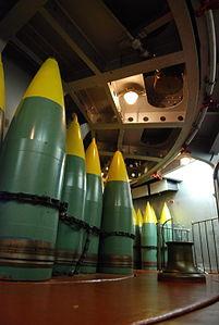 USS Alabama - Mobile, AL - Flickr - hyku (100).jpg