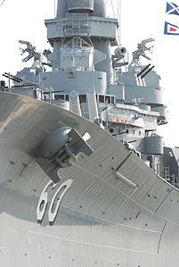 USS Alabama - Mobile, AL - Flickr - hyku (197).jpg