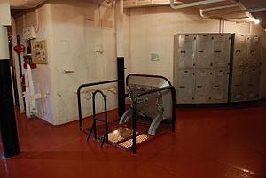 USS Alabama - Mobile, AL - Flickr - hyku (81).jpg