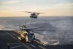 USS America operations 141003-N-MD297-084.jpg