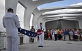 USS Arizona Memorial 140526-N-RI884-119.jpg