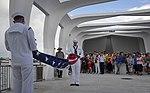 USS Arizona Memorial 140526-N-RI884-119.jpg