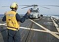 USS BULKELEY (DDG 84) 130826-N-IG780-016 (9641249071).jpg