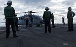 USS Blue Ridge operations 150701-N-XF387-246.jpg
