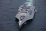 USS Charleston (LCS-18) in acceptance trials - 2.jpg