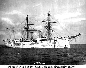 USS Chicago (1885).jpg