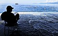 USS Cleveland swim call 110520-N-KB563-102.jpg