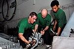 USS George H.W. Bush (CVN 77) 140516-N-CS564-022 (14231246423).jpg