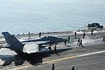 USS George H.W. Bush (CVN 77) 141016-N-MU440-031 (14961971564).jpg
